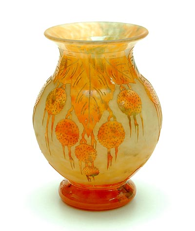 Botterweg Auctions Amsterdam Gt Polychrome Coloured Etched