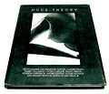 Fotoboek Nude / Theory photographs and essays by Manuel Alvarez Bravo Harry Callahan Lucien Clergue Ralph Gibson André Kertész Duane Michals and Helmut Newton samengesteld door Jain Kelly uitgegeven door Lustrum Press 1979 Engelse tekst
