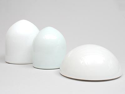 Botterweg auctions amsterdam u e plafondlampen hamolite koperen